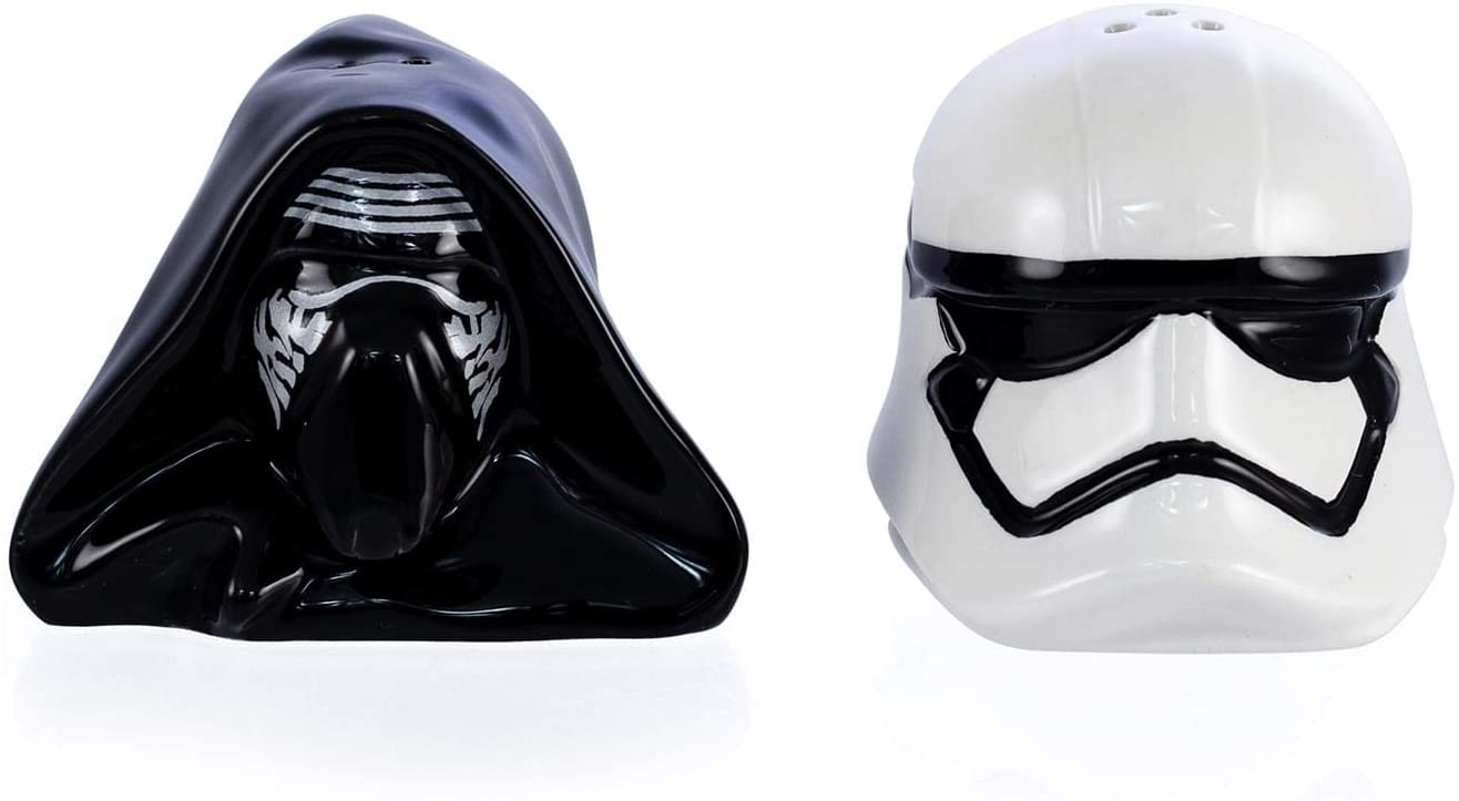 star-wars-gifts-salt-and-pepper-shakers