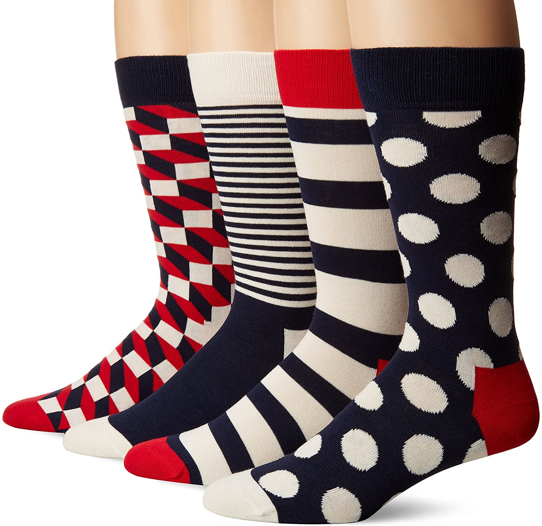 best-man-gifts-socks