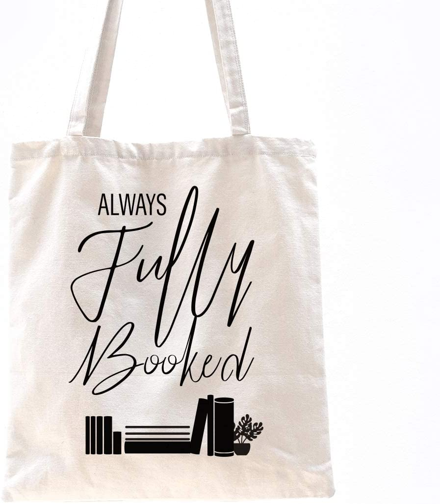 gifts-for-readers-tote