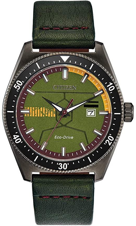 star-wars-gifts-watch