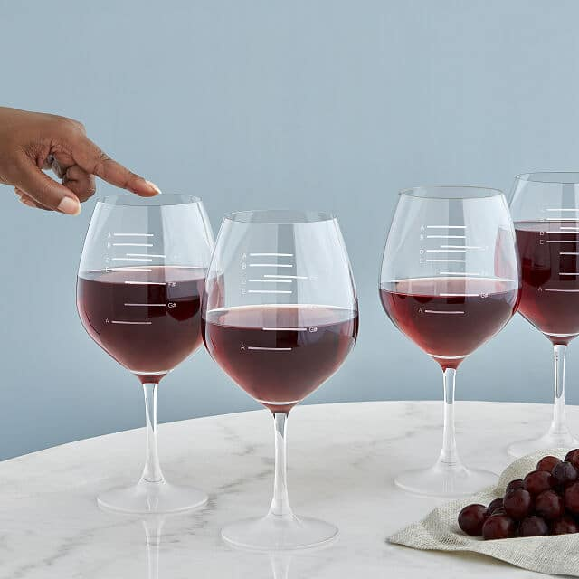 gifts-for-musicians-wine-glasses