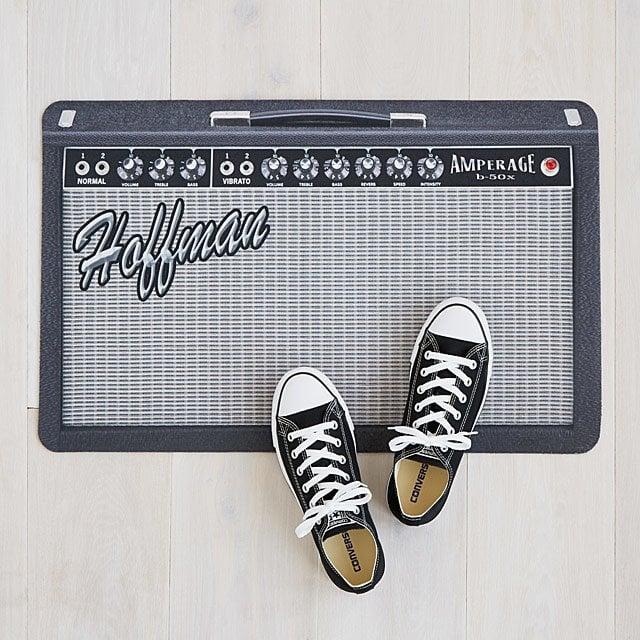 gifts-for-musicians-doormat