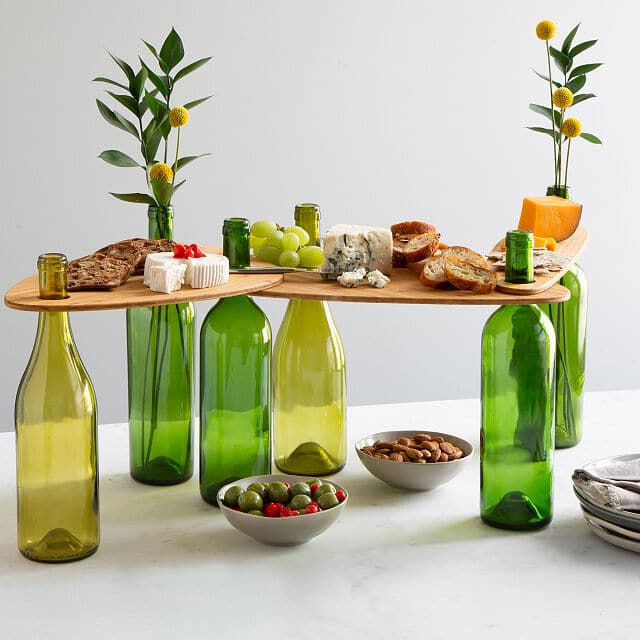 wine-gifts-cheese-platter