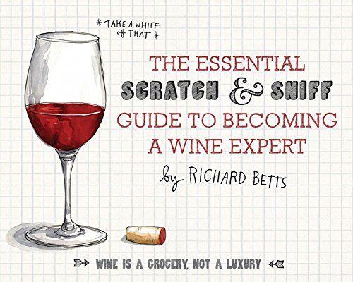 wine-gifts-sniff-book