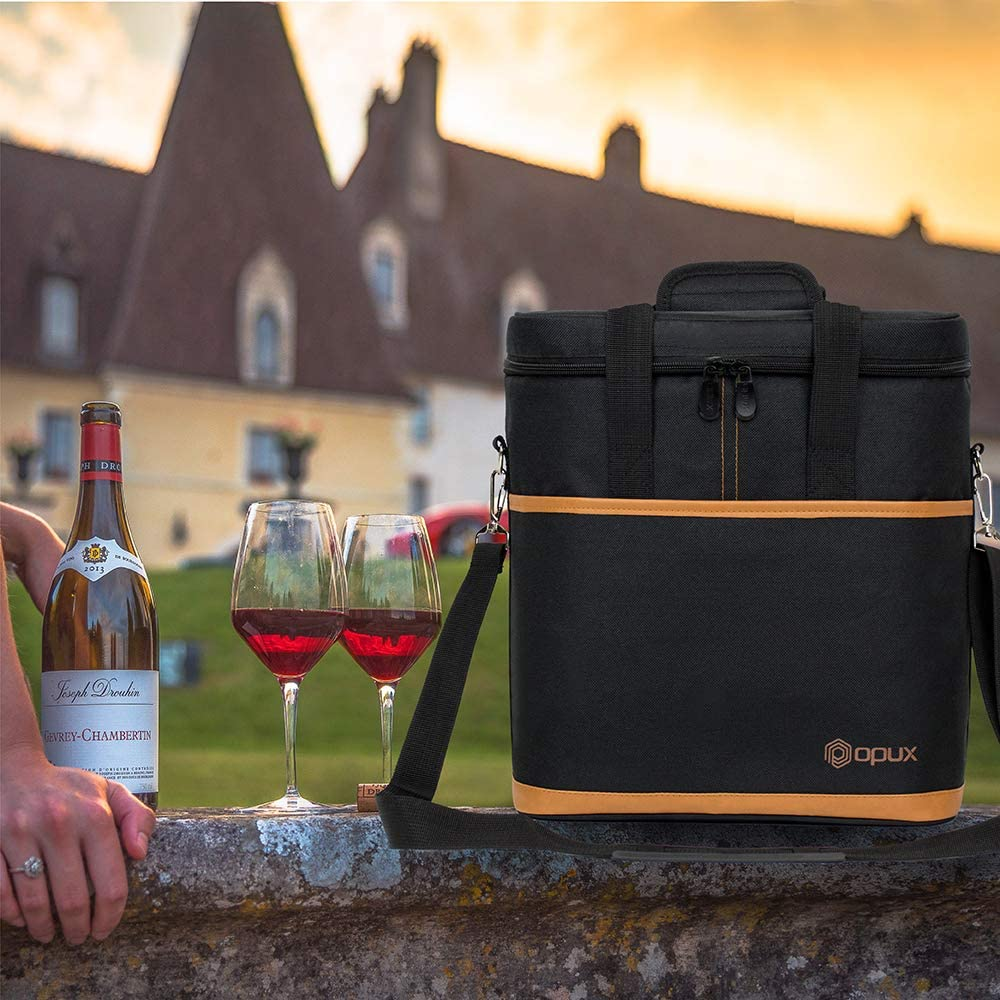 wine-gifts-tote-bag