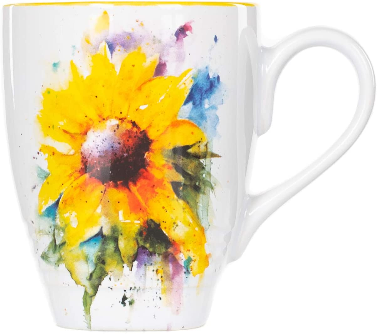sunflower-gifts-mug