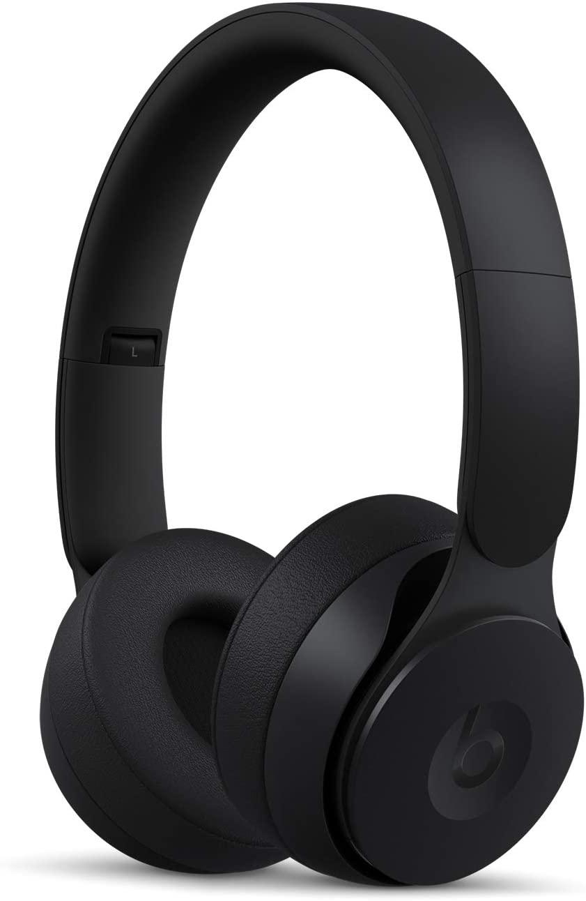 gifts-for-teen-boys-headphones
