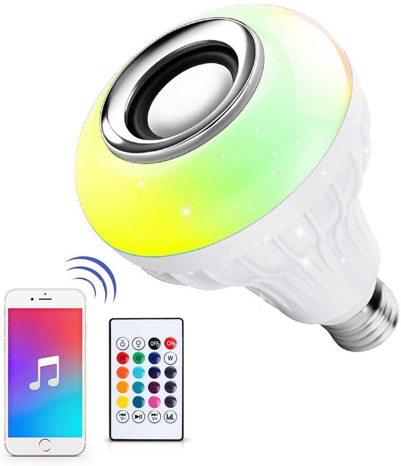 gifts-for-musicians-bulb