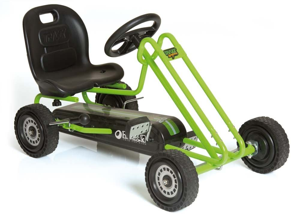 gifts-for-6-year-old-boys-pedal-go-kart