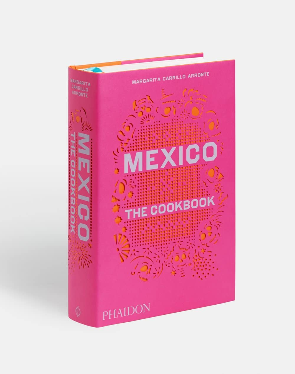 gifts-for-mother-in-laws-mexican-cookbook