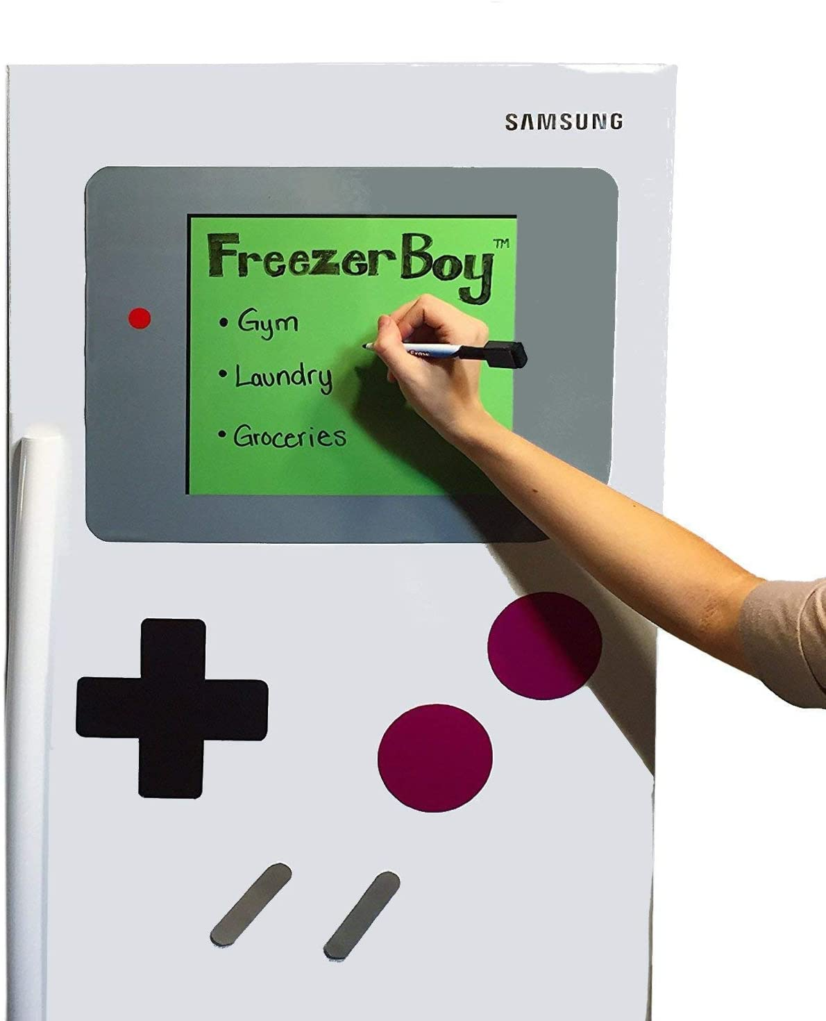 gifts-for-gamers-freezer-boy