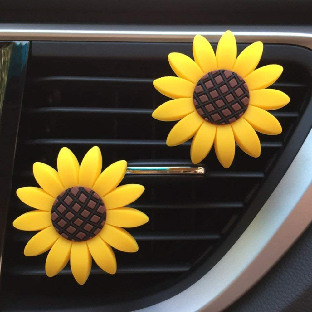 sunflower-gifts-air-freshener