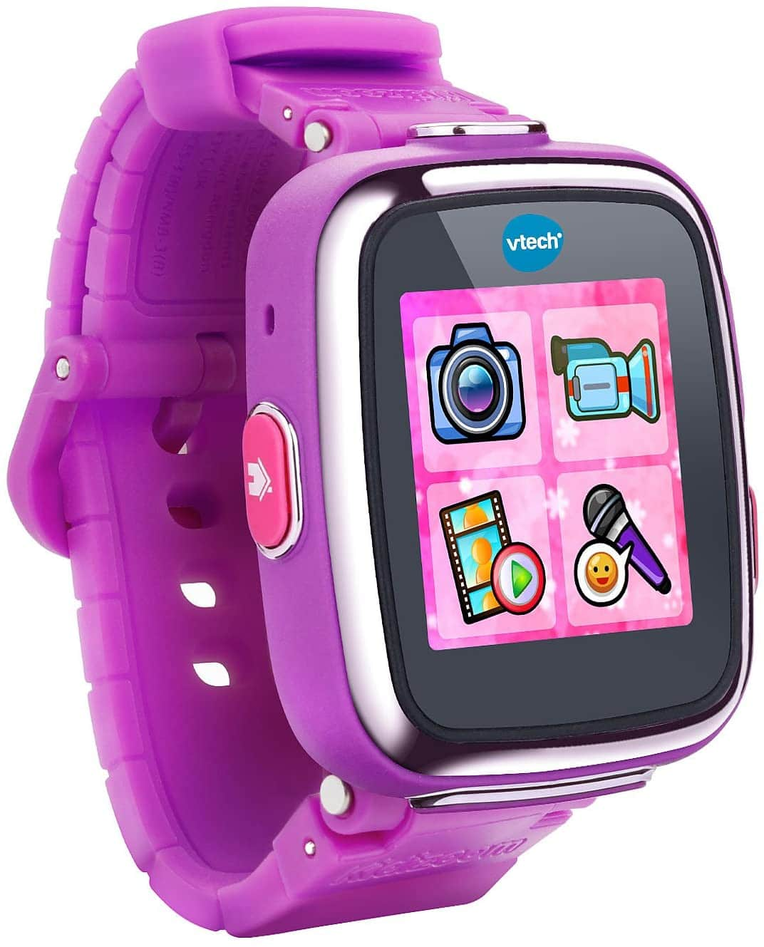 gifts-for-7-year-old-girls-watch