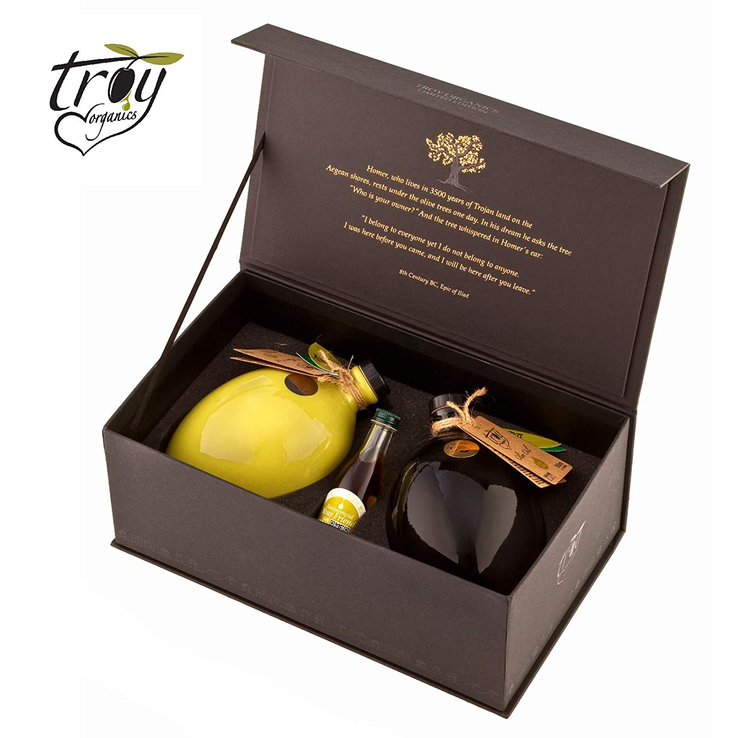 gifts-for-mother-in-law-olive-oil