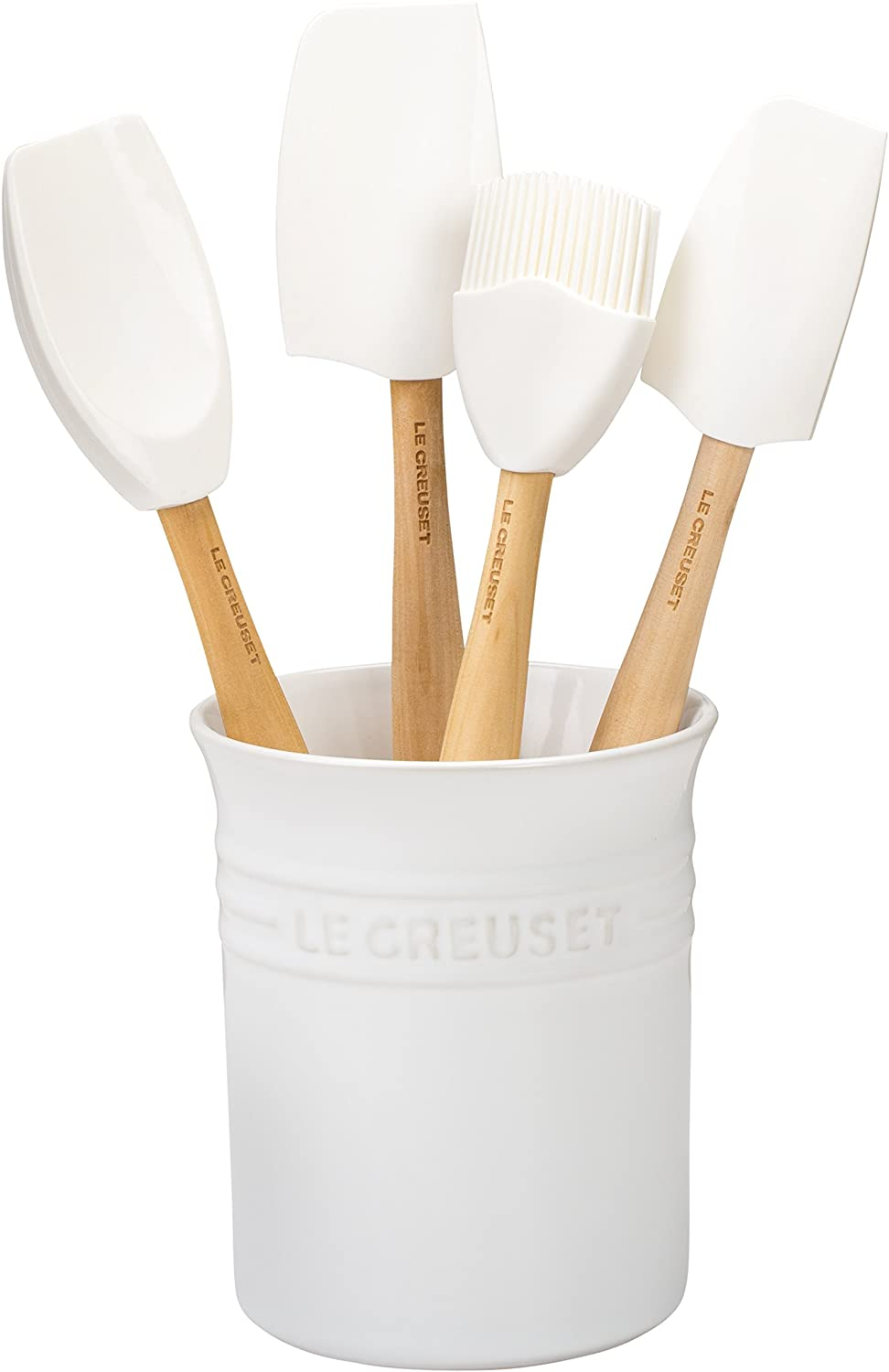gifts-for-mother-in-law-utensil-set