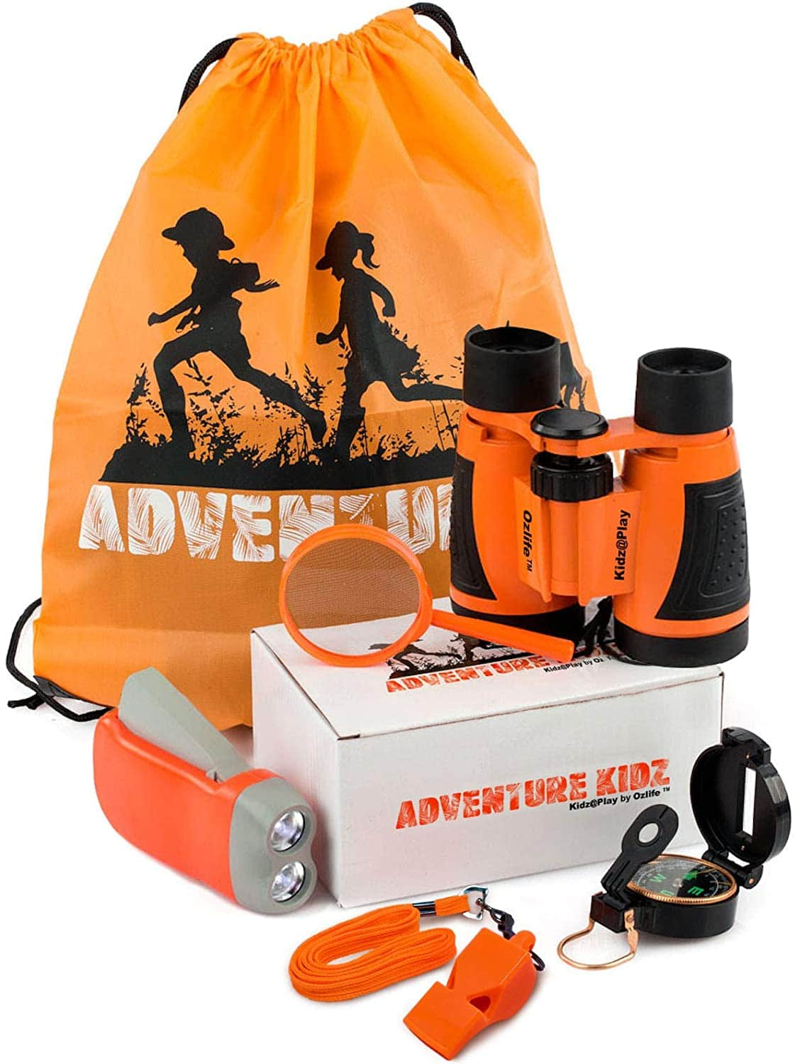 gifts-for-6-year-old-boys-outdoor-adventure