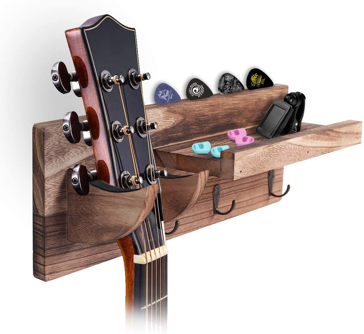 gifts-for-musicians-stand