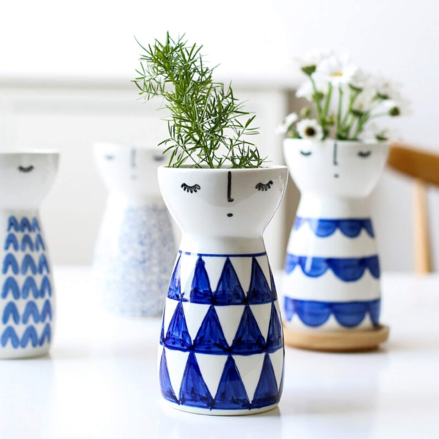 gifts-for-the-woman-who-wants-nothing-vase