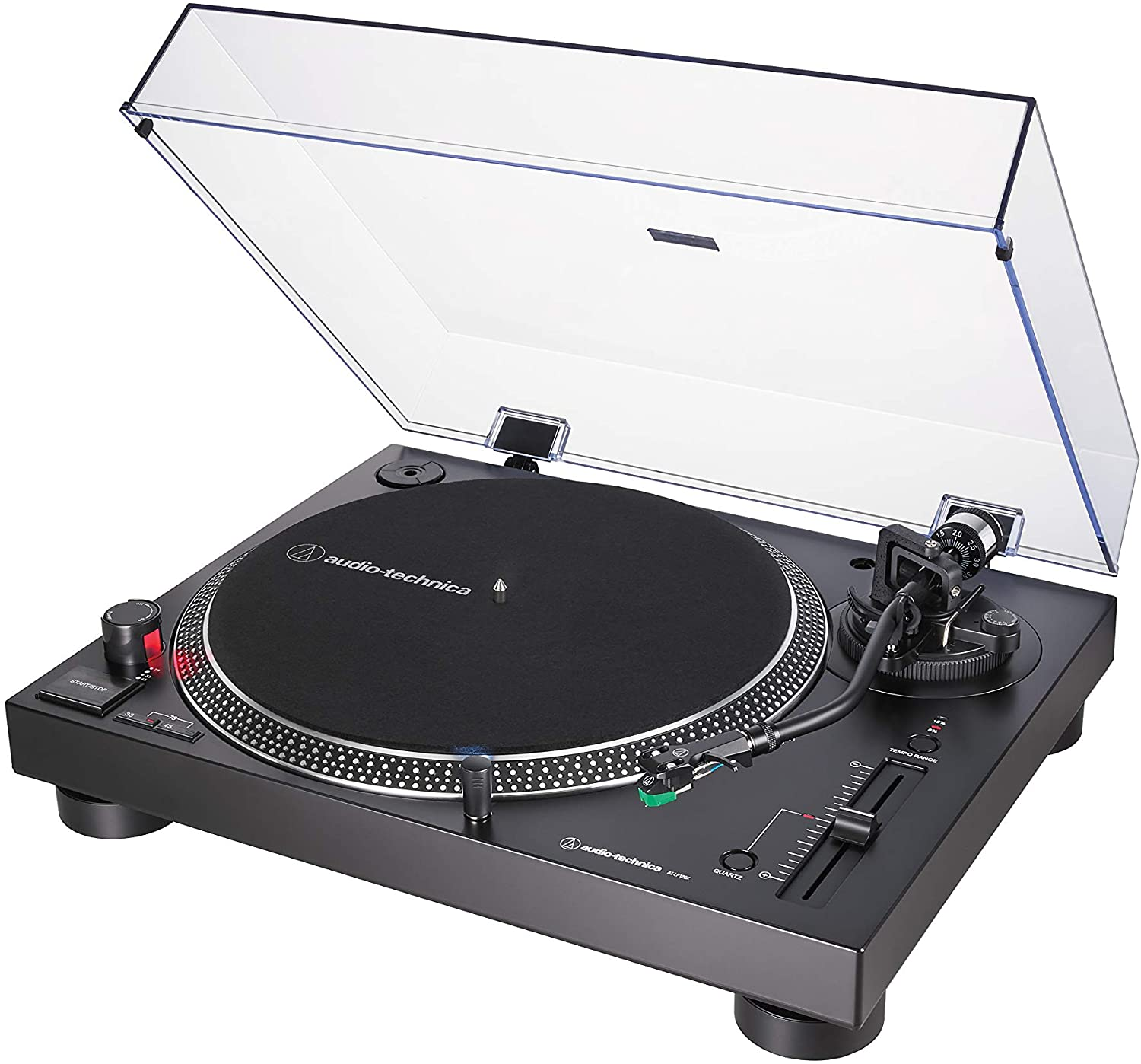 gifts-for-musicians-wine-turntable