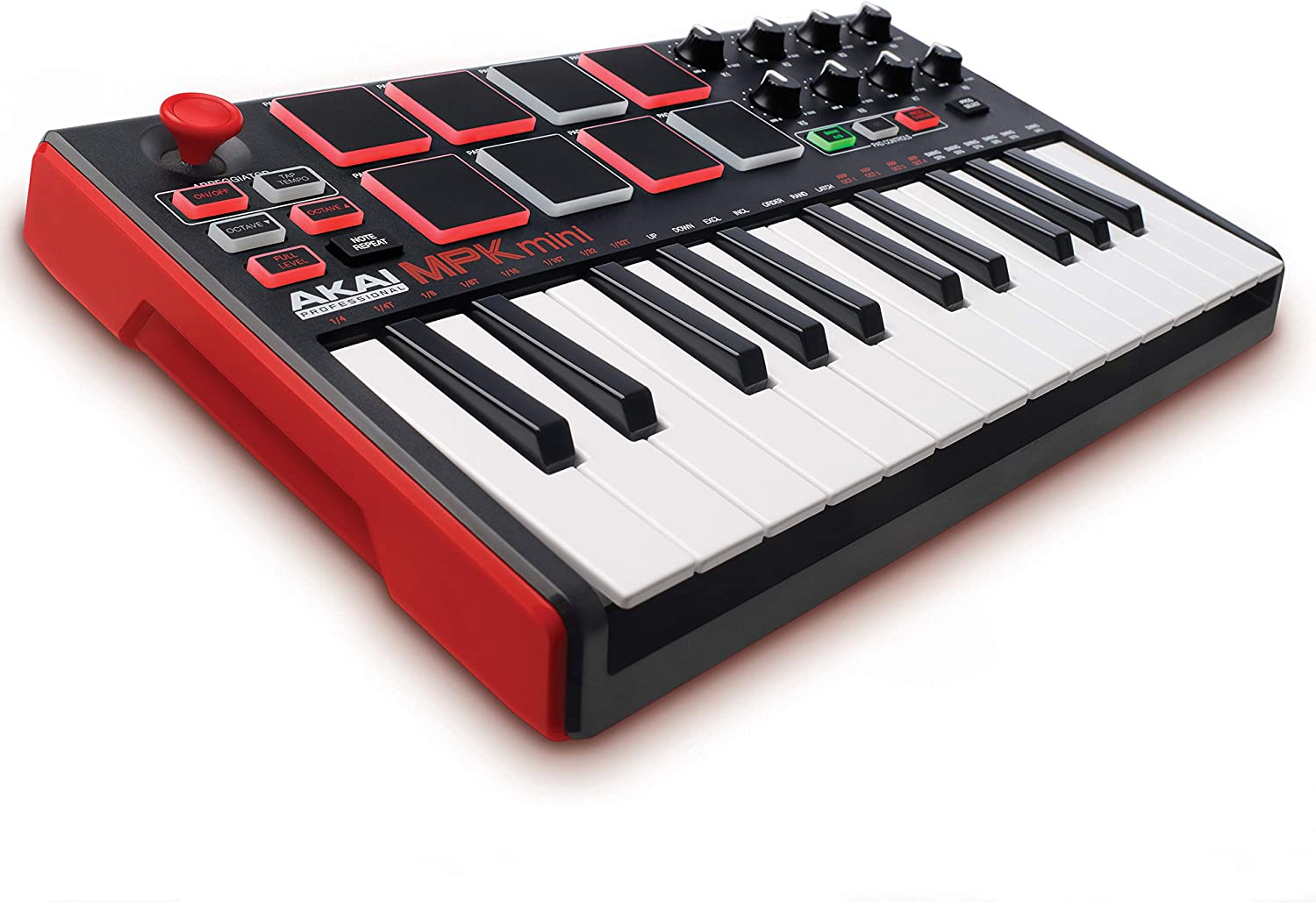 gifts-for-musicians-keyboard