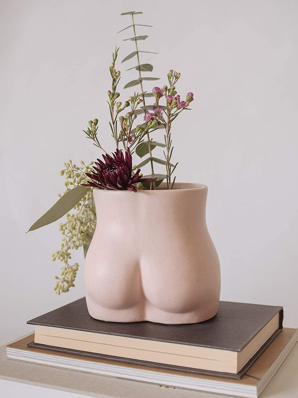 4th-anniversary-gift-vase