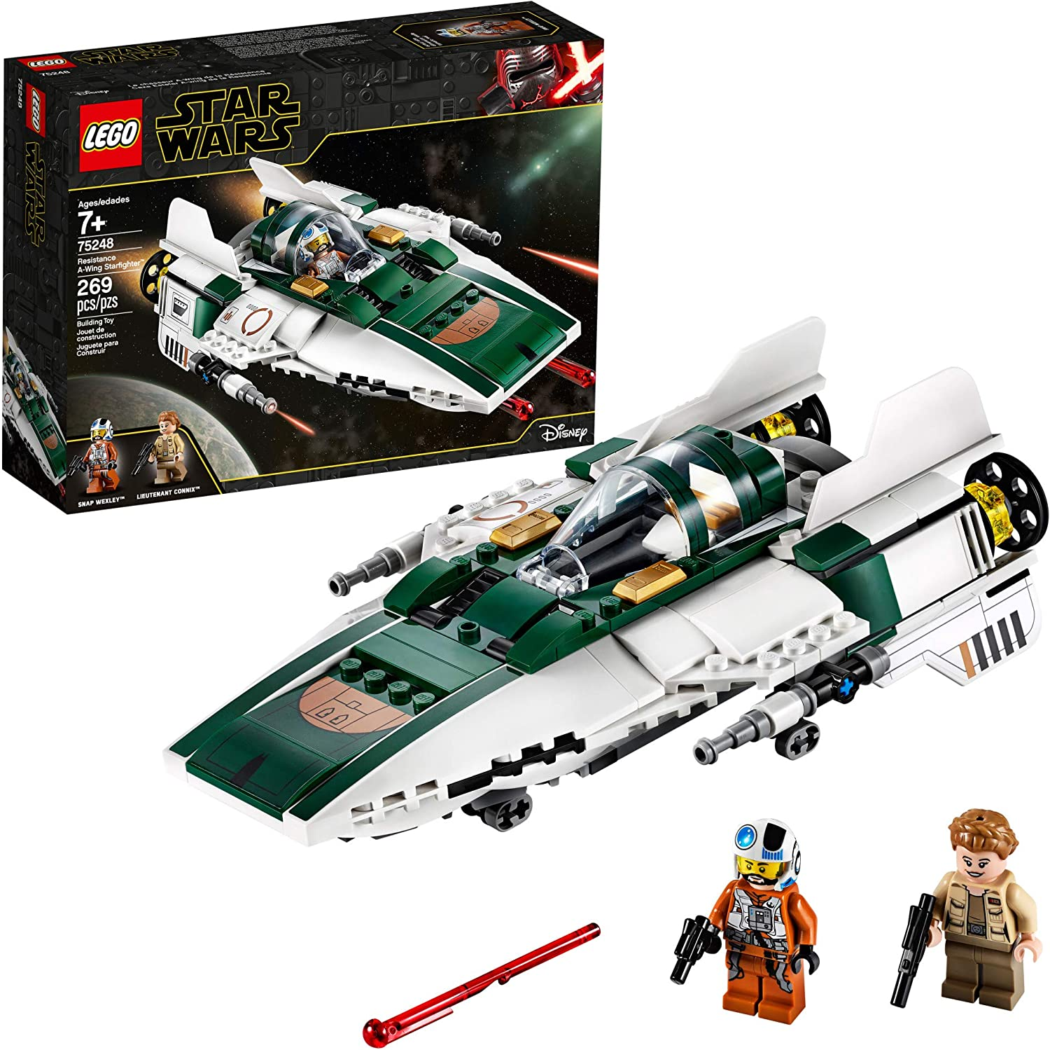 gifts-for-6-year-old-boys-lego