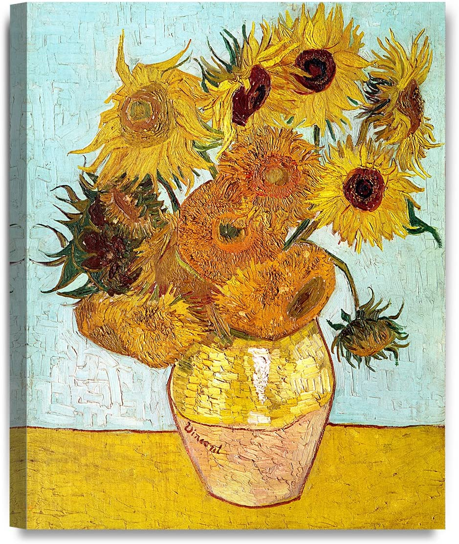 sunflower-gifts-van-gogh