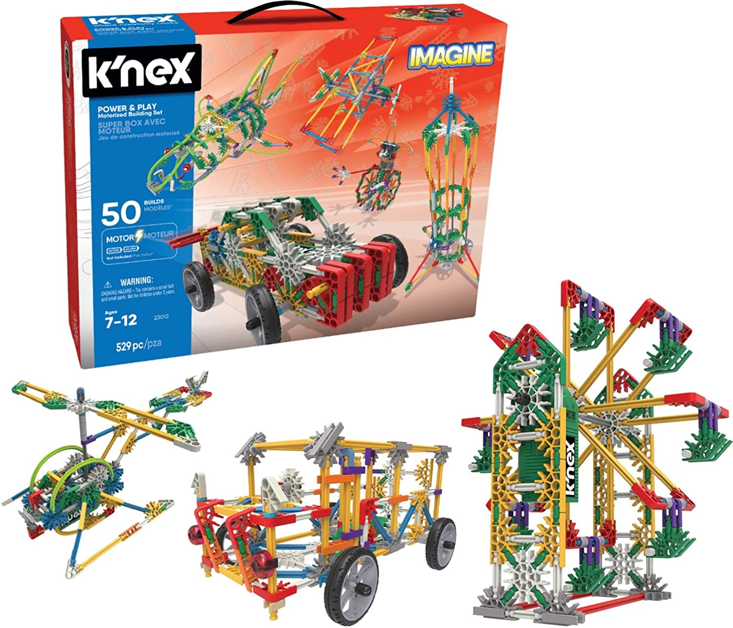 gifts-for-6-year-old-boys-knex