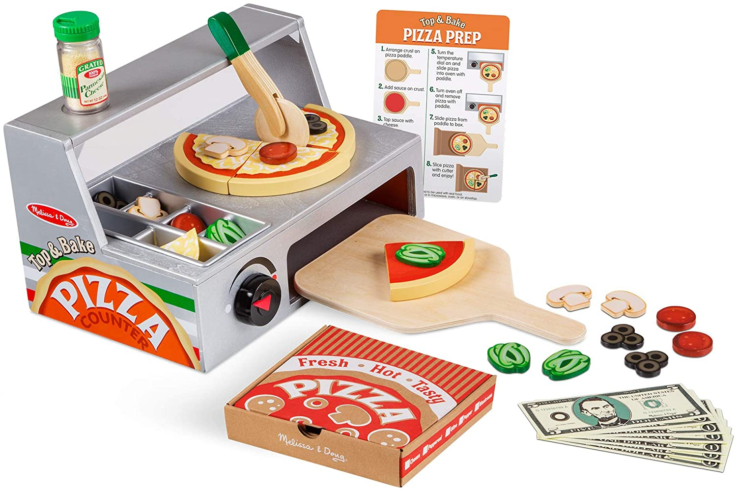 gifts-for-6-year-old-boys-pizza