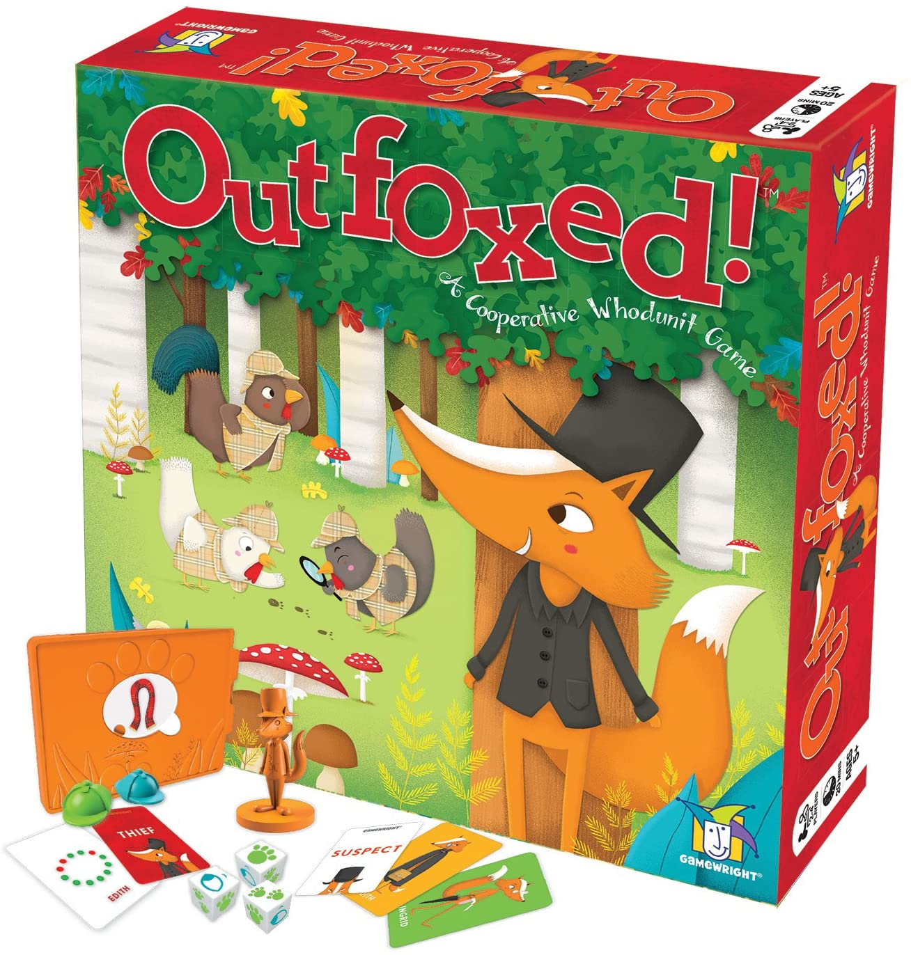 gifts-for-6-year-old-boys-board-game