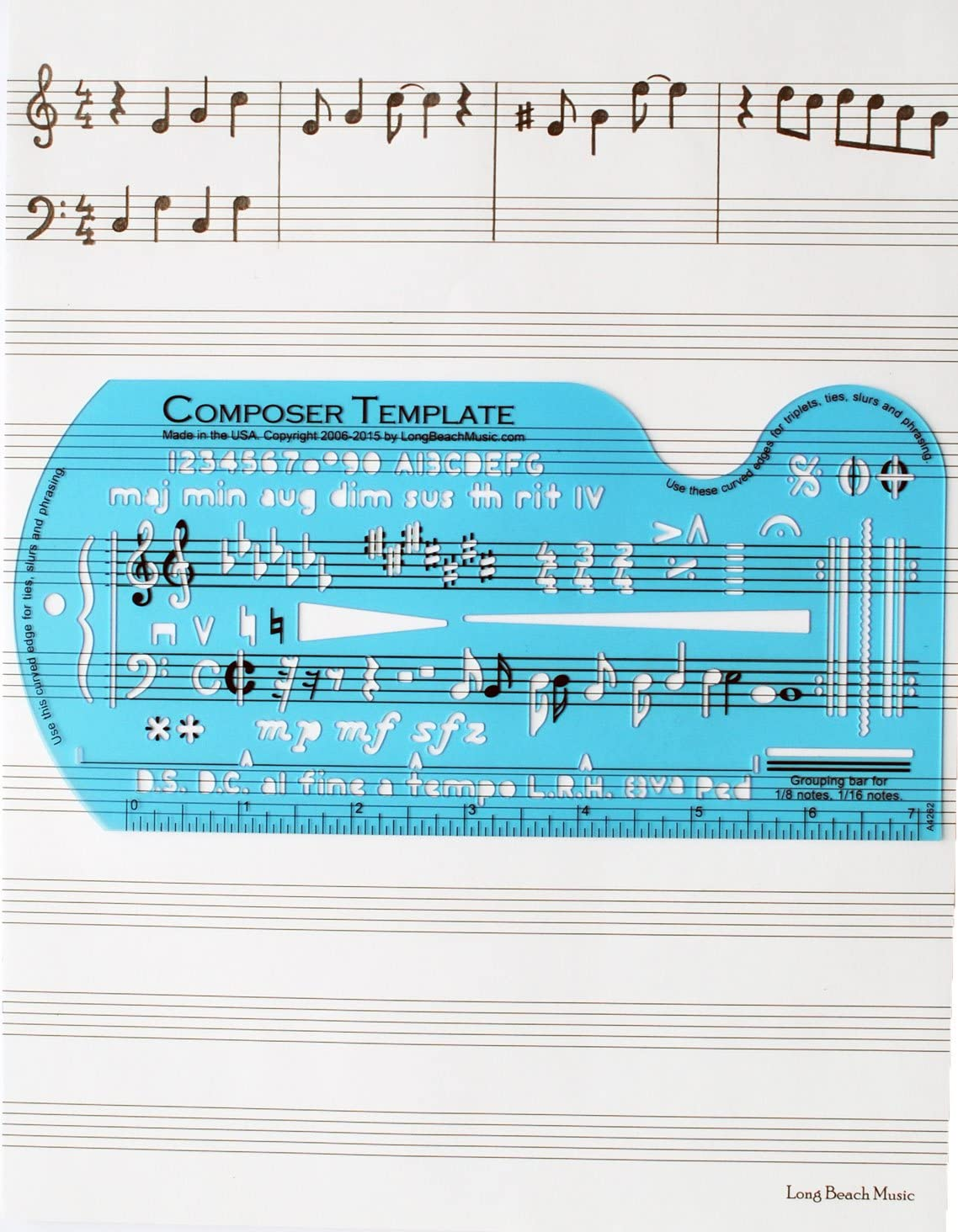 gifts-for-musicians-stencil