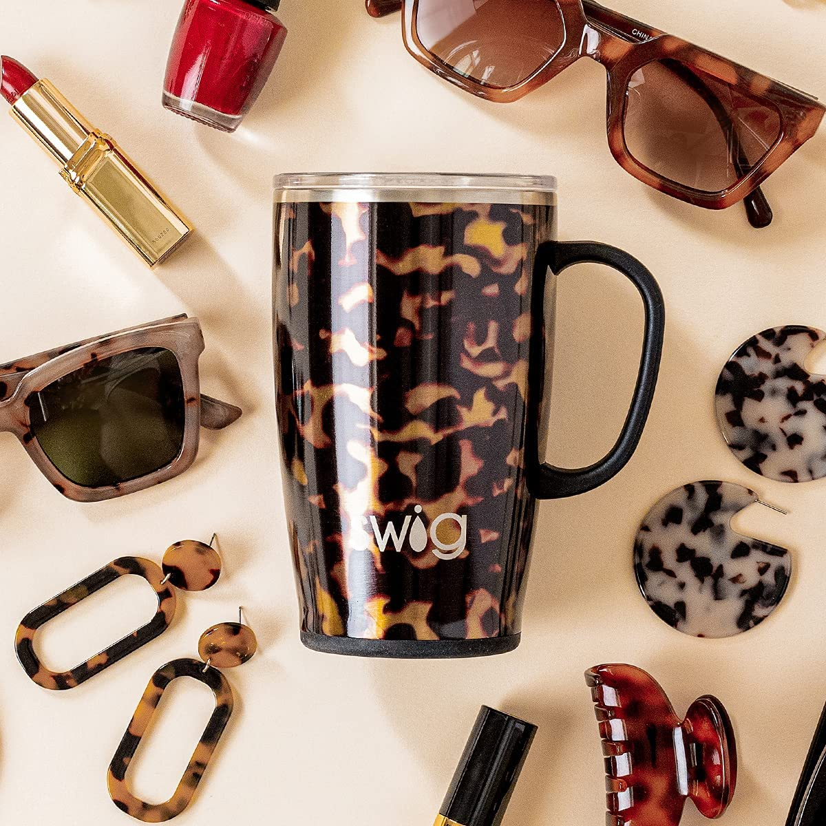 gifts-for-mother-in-law-travel-mug