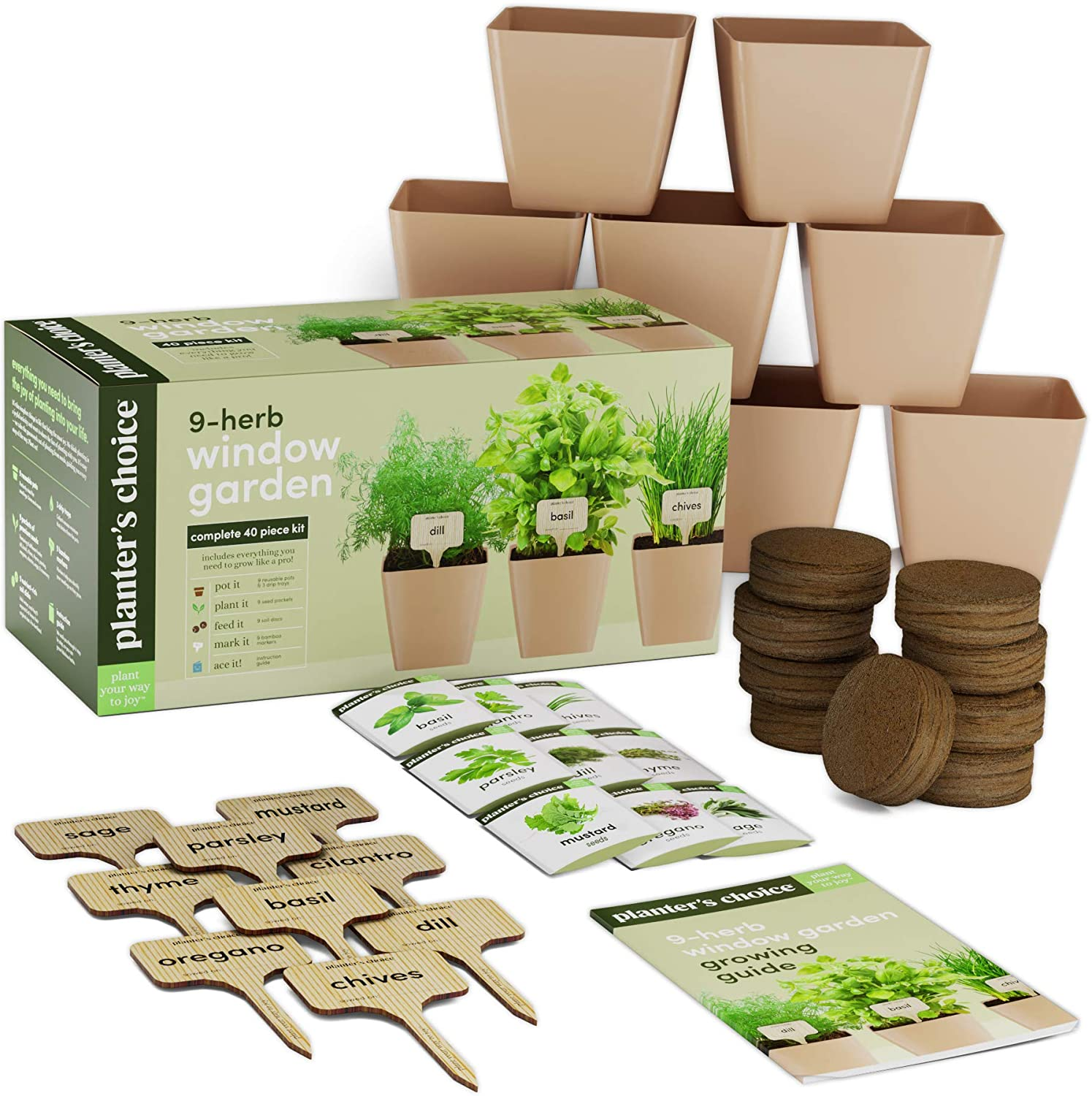 gifts-for-mother-in-law-herb-garden