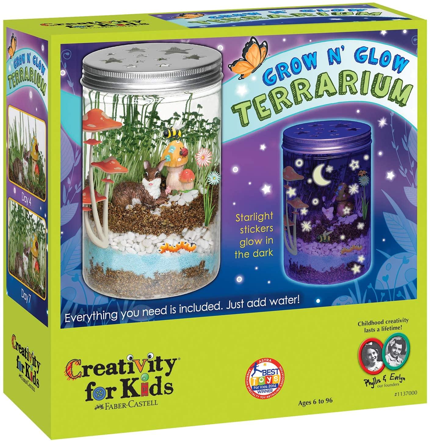 gifts-for-6-year-old-boys-terraruim