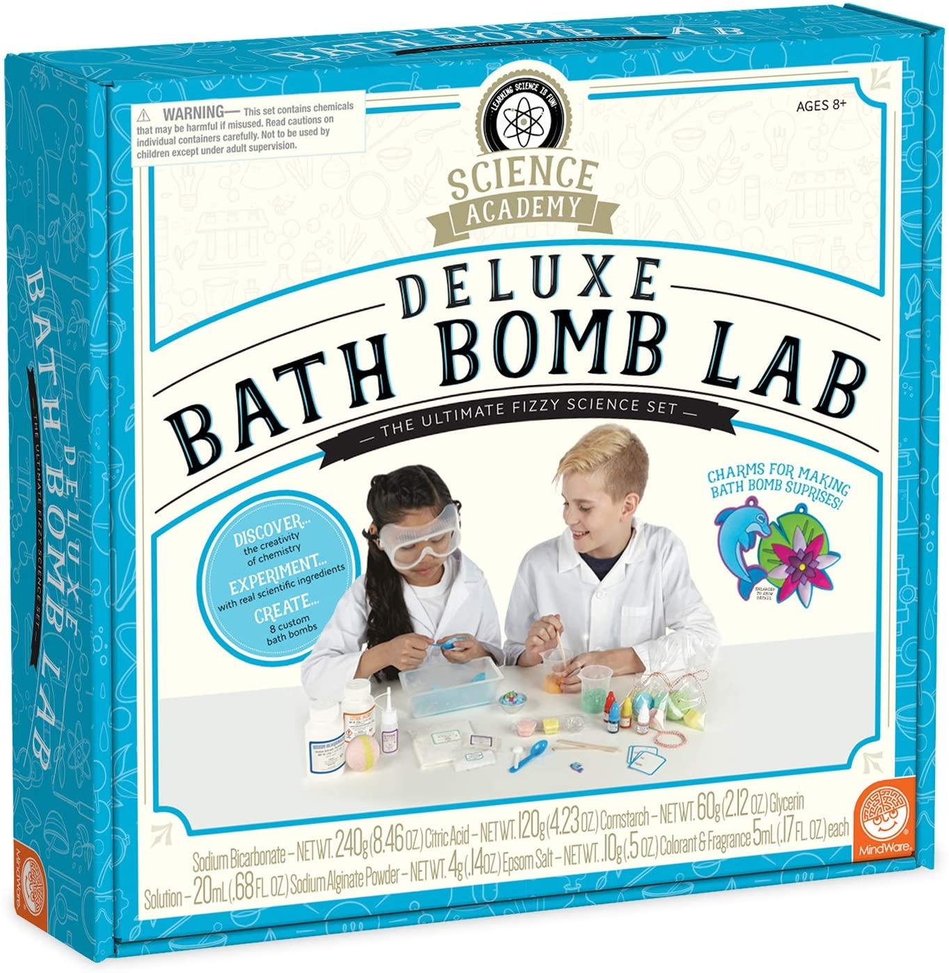 gifts-for-7-year-old-girls-bath-bombs