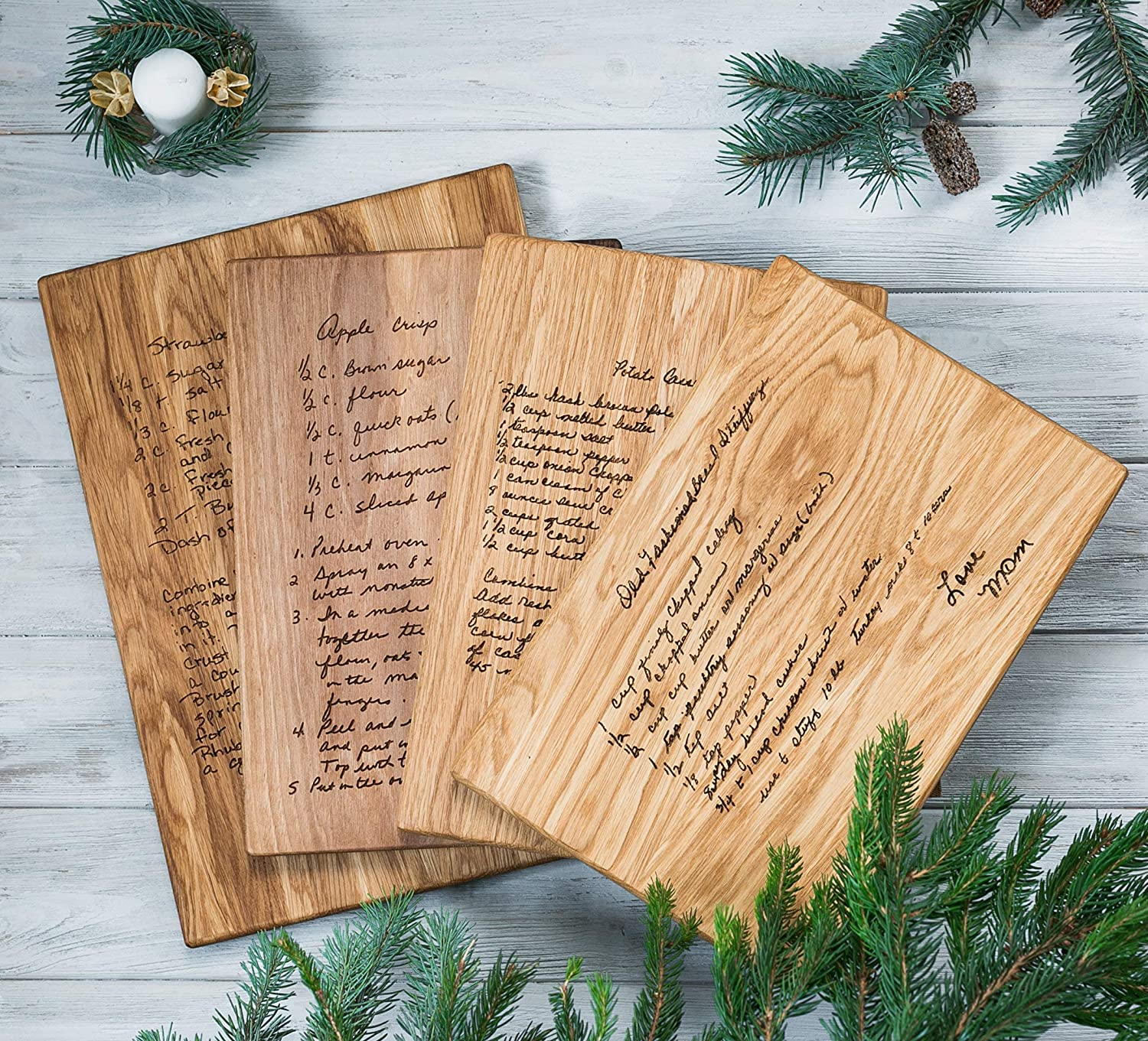 gifts-for-mother-in-law-cutting-board