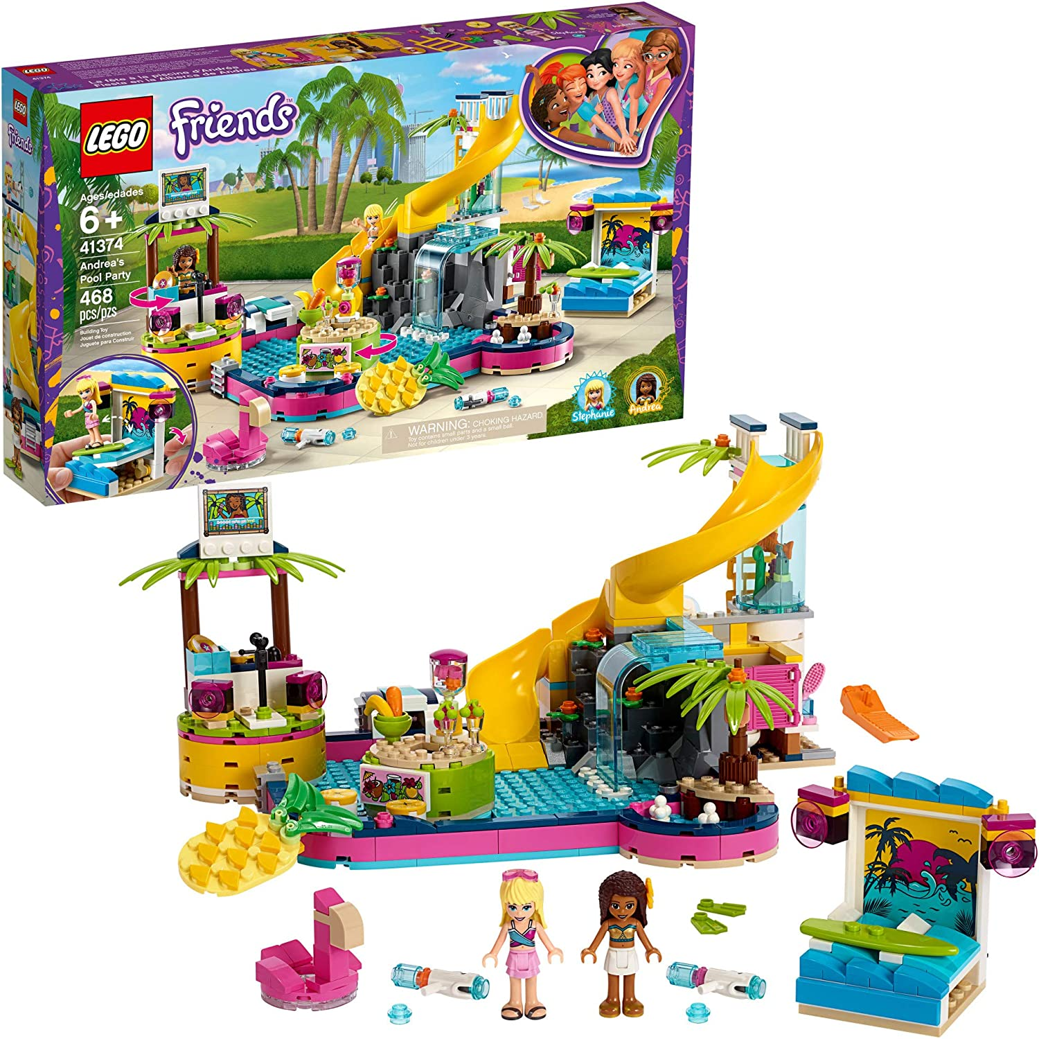 gifts-for-7-year-old-girls-lego