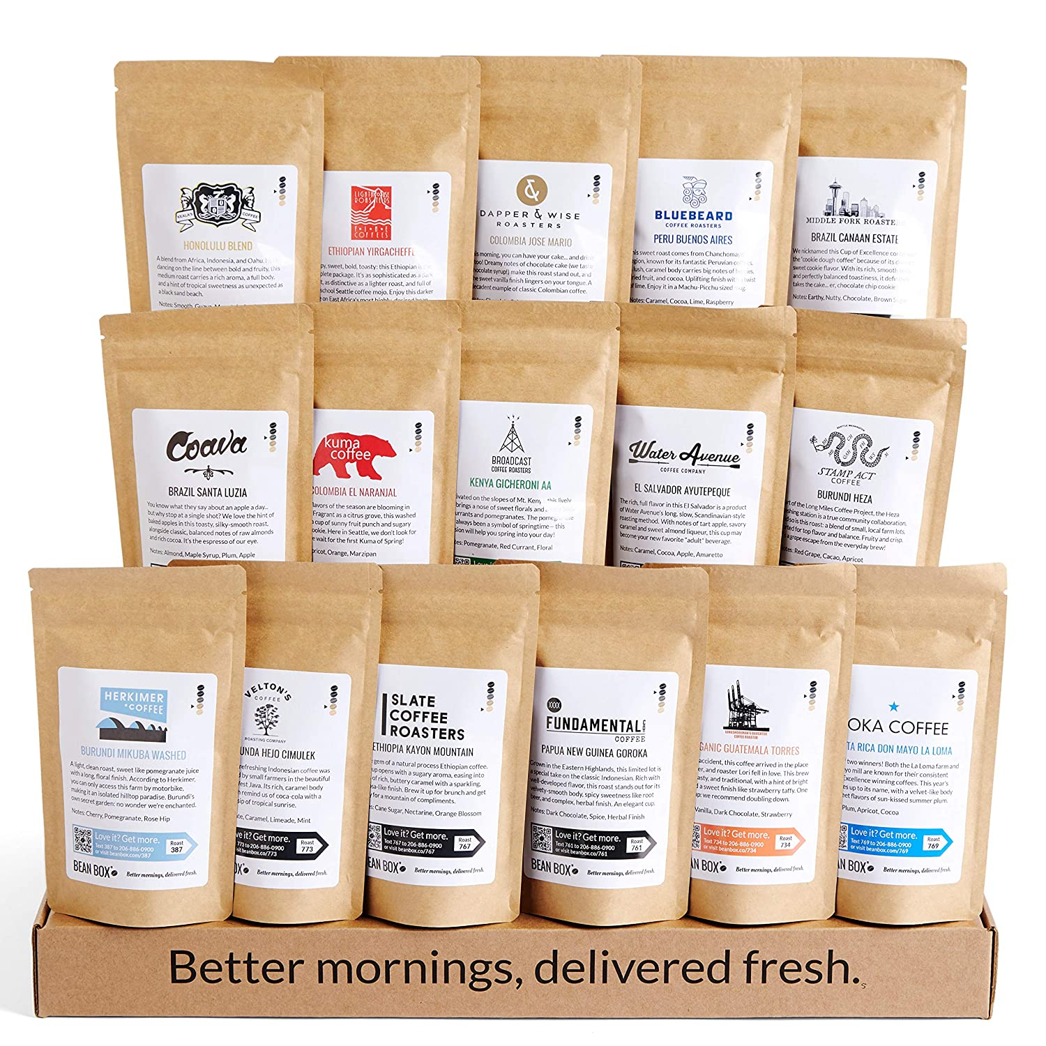 gifts-for-the-woman-who-wants-nothing-coffee