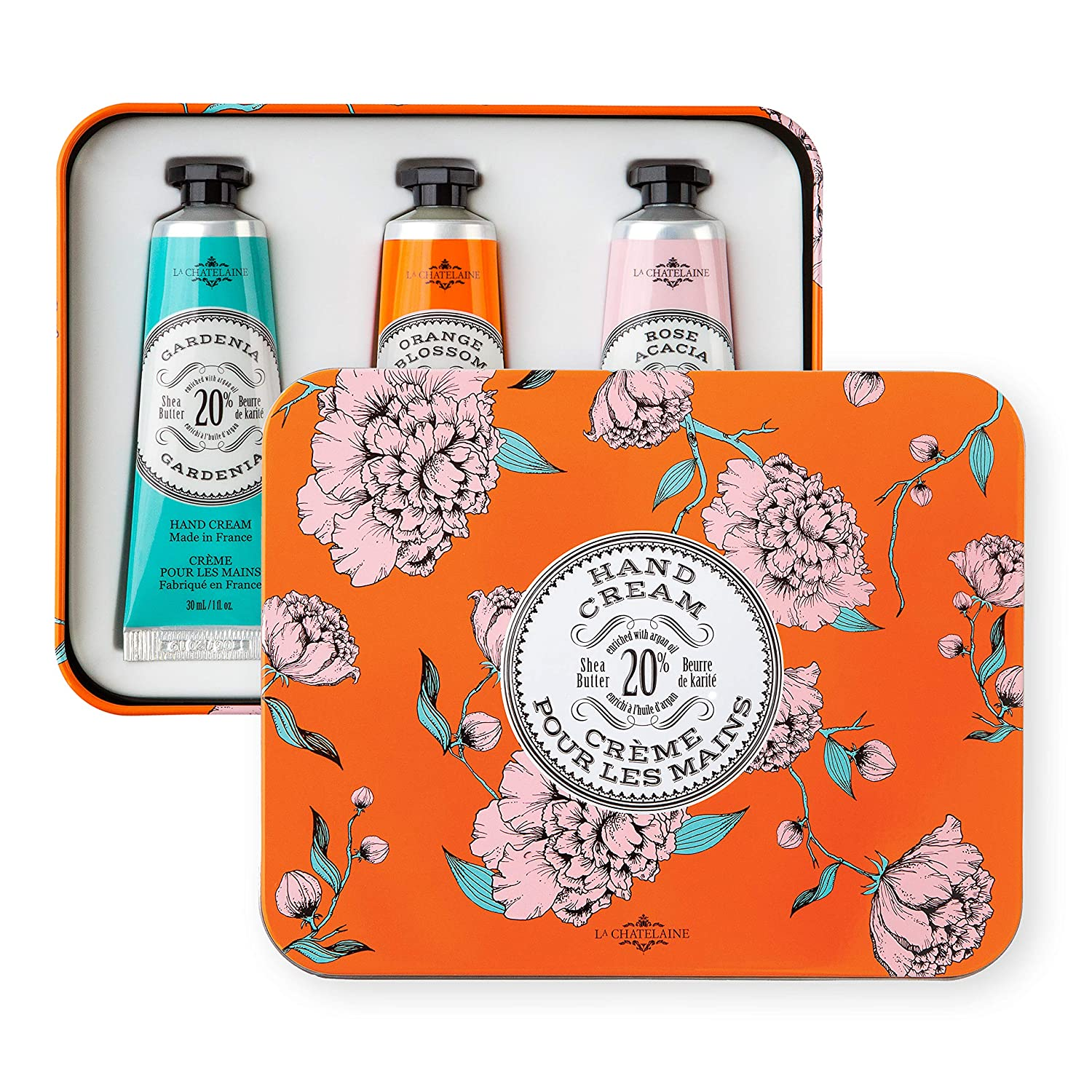 gifts-for-mother-in-laws-hand-cream