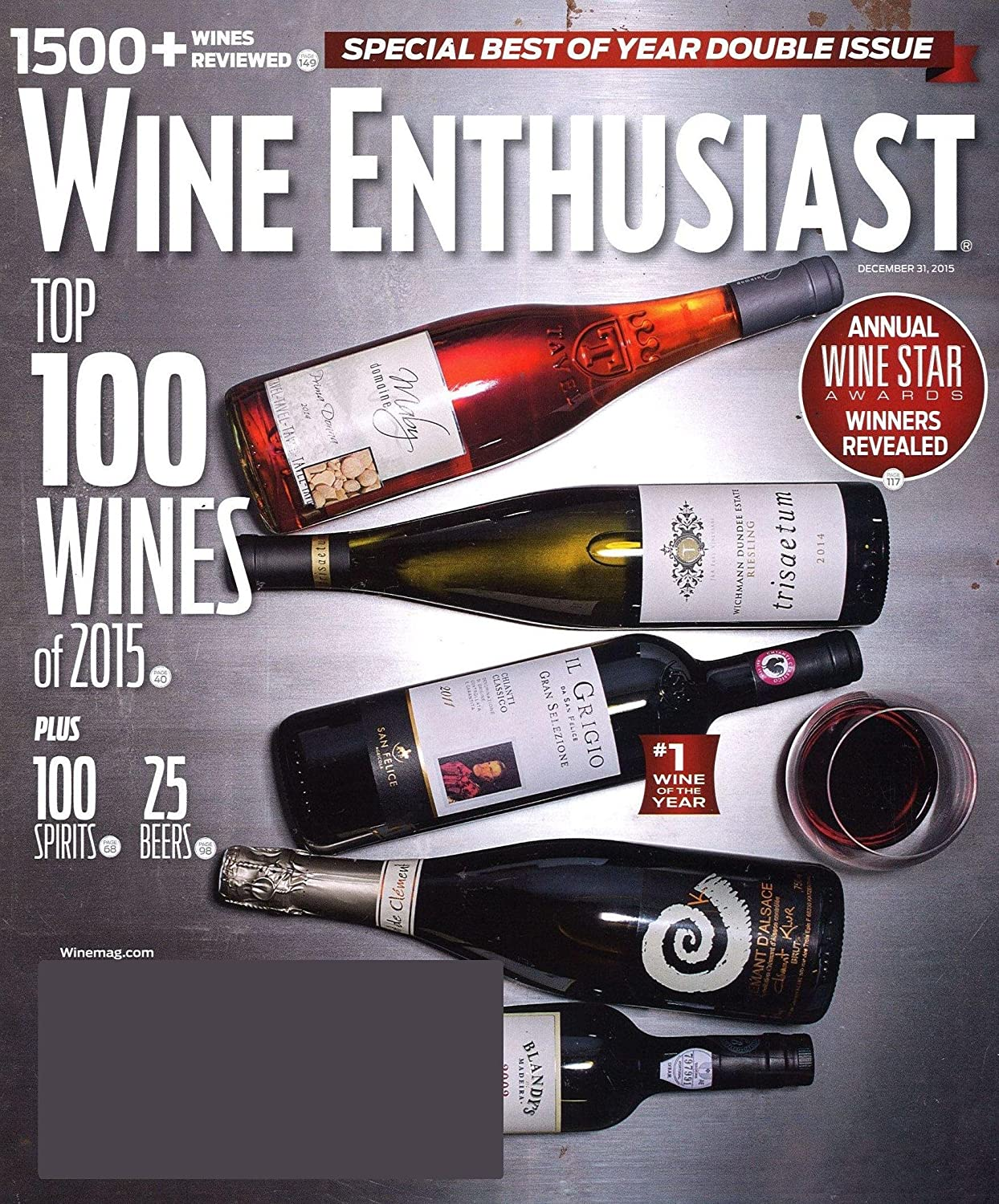 wine-gifts-magazine-subscription