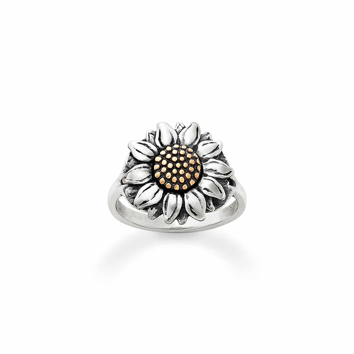 sunflower-gifts-ring