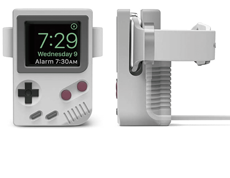gifts-for-gamers-watch-stand