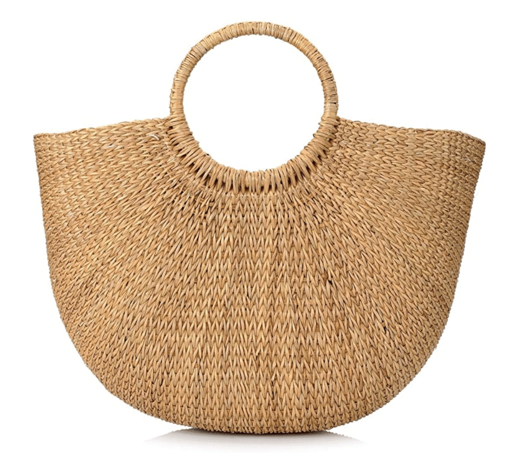 gifts-for-mother-in-law-beach-tote
