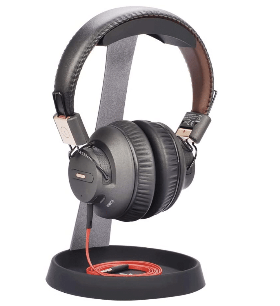 gifts-for-musicians-headphone-stand