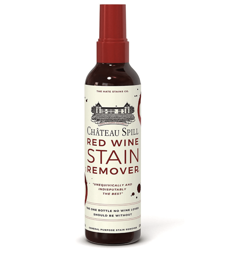 wine-gifts-wine-stain-remover