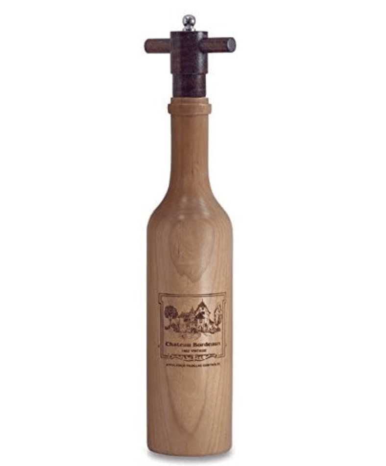 wine-gifts-pepper-mill