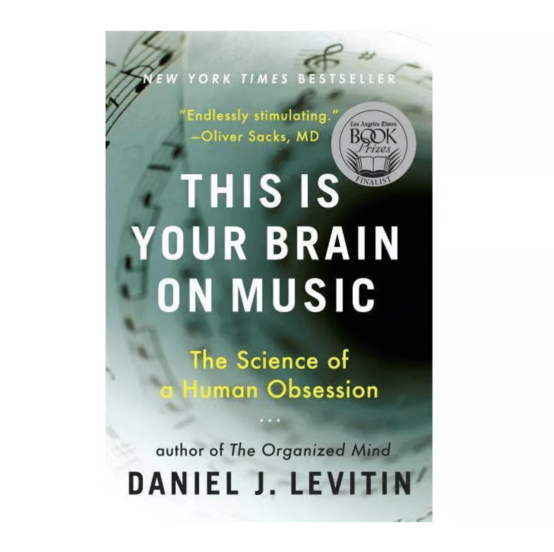 gifts-for-musicians-book
