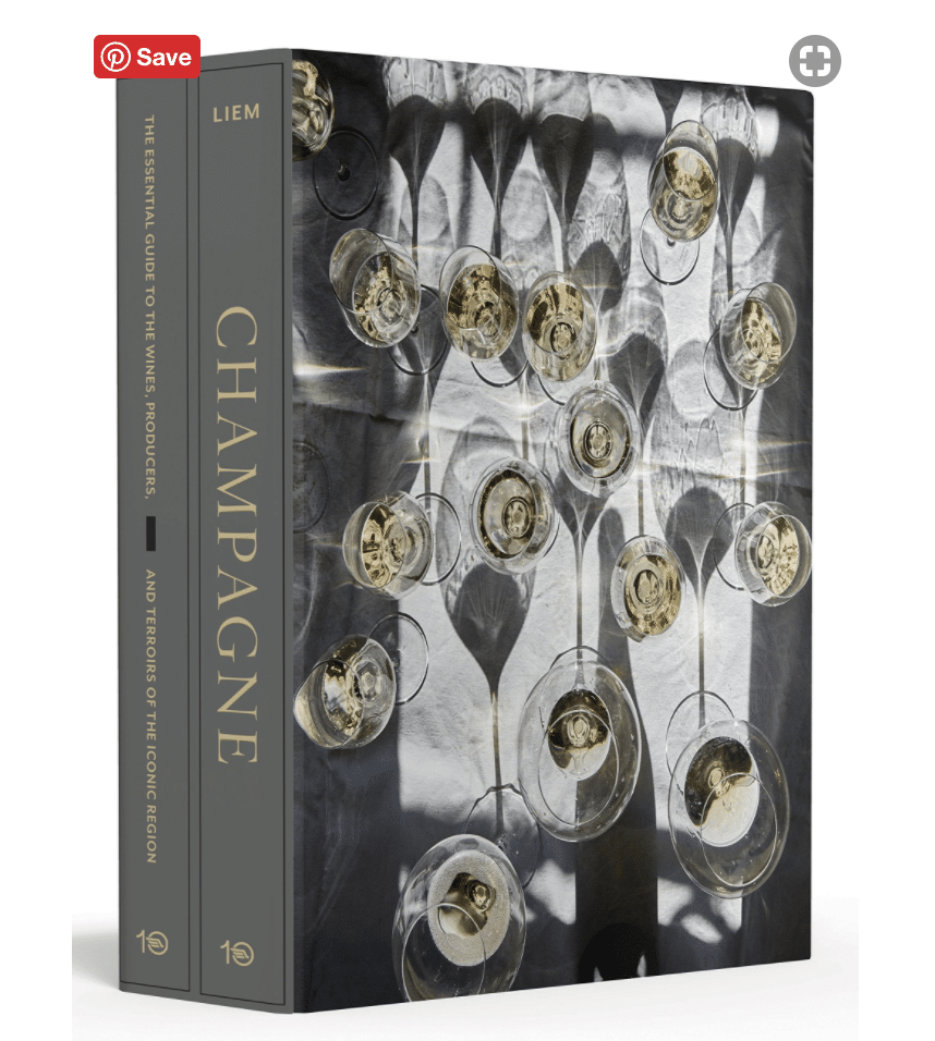 wine-gifts-champagne-book