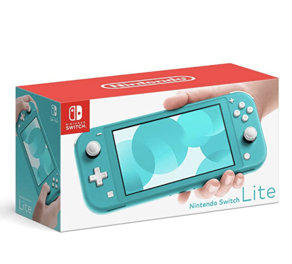 gifts-for-6-year-old-boys-switch