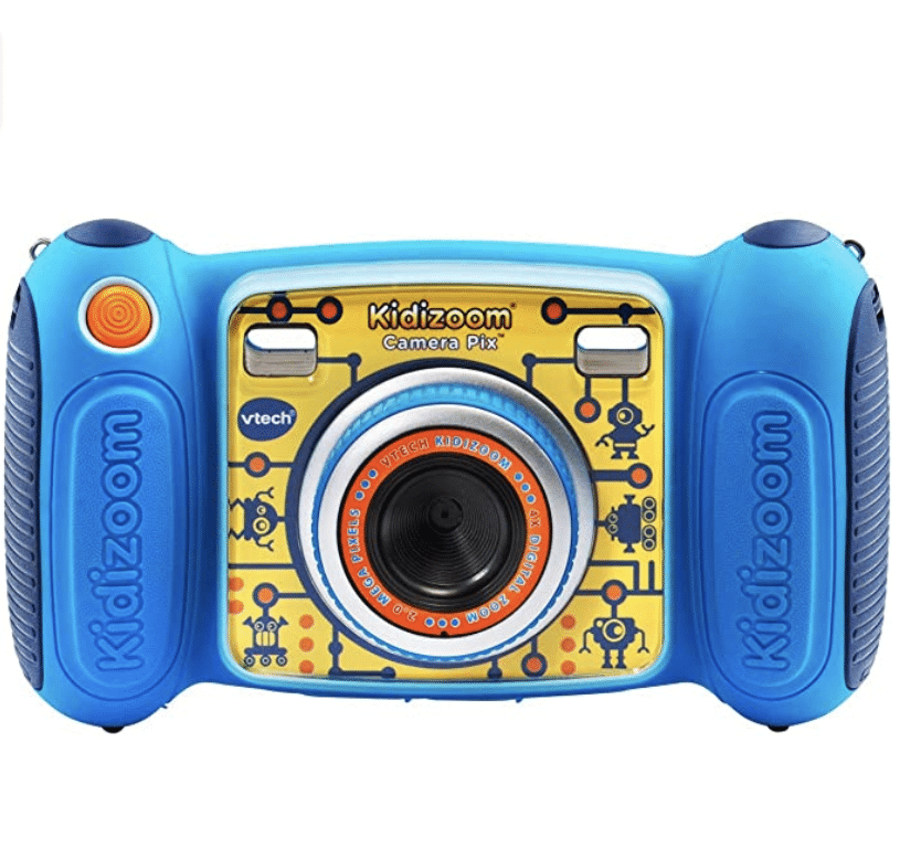 gifts-for-6-year-old-boys-camera